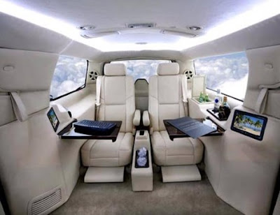 Modification Car Accessories Car Accessories For Comfort And Luxury