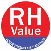 RH VALUE RECRUTE : Ecosystem Business Development Expert H/F