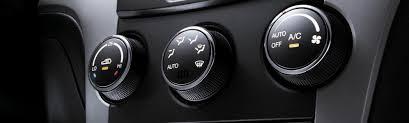 Arabanın Kaloriferi Bir Sıcak Bir Soğuk Üflüyor İse Çözümü?