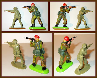 1977; 1977 Modern British Infantry; 1:32 Scale; 1:3nd Modern British Infantry; 51472-9; 51472-9 Modern British Infantry; 51572; 51572 Modern British Infantry; 51572-8; 51572-8 Modern British Infantry; 54mm; 54mm Modern British Infantry; 9 51572; 9 51572 Modern British Infantry; A02718; A02718 Modern British Infantry; Airfix; Airfix 1977; Airfix 1:32 Scale; Airfix 51472-9; Airfix 51572; Airfix 51572-8; Airfix 54m; Airfix 9 51572; Airfix A02718; Airfix Cold War; Airfix Modern British Infantry; Cold War; Cold War British Infantry; Modern British Infantry; Small Scale World; smallscaleworld.blogspot.com;