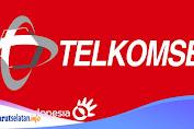 3 Cara Transfer Pulsa Dari Telkomsel Ke Telkomsel