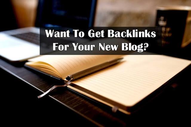 backlinks, get-backlinks-for-free