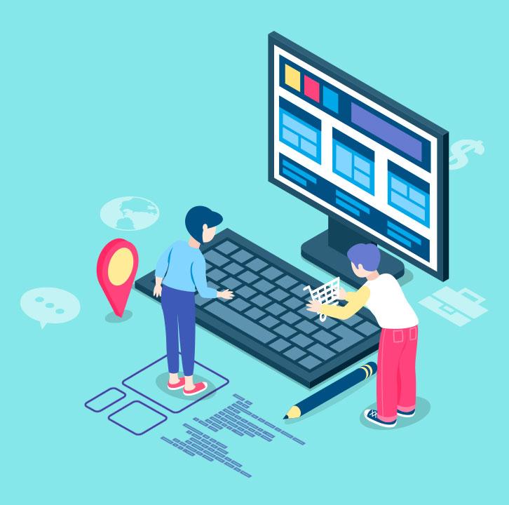 Aksesibilitas Sebuah Situs