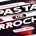 Pasta De Arrocha ( Julho 2021 ) #MelodyBrazil