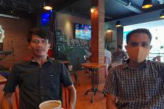 DAUT 2019 untuk Kelurahan di Kota Mataram Terindikasi Disalahgunakan