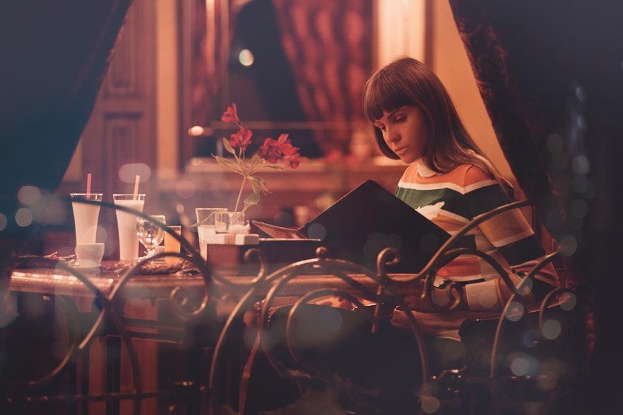 reading-menu