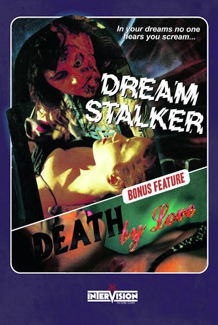 http://horrorsci-fiandmore.blogspot.com/p/dream-stalker-dvd-label-severin-films.html
