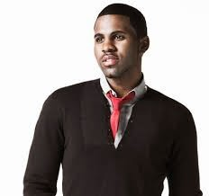 Rock City Dancer Jason Derulo Lyrics