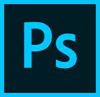 ADOBE PHOTOSHOP CC 2019 Portable Full Version