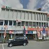 BNI Weekend Banking SINGKAWANG Hari Sabtu Buka