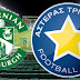 Hibernian-Αστέρας Τρίπολης (preview)