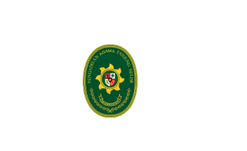 Lowongan Kerja Pegawai Pemerintah Non Pegawai Negeri (PPNPN) Pengadilan Tinggi Tingkat SMA Bulan Februari 2021