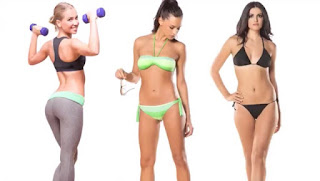 health weight loss easy tip yoga burn review  weight