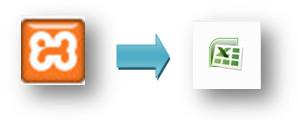 Cara Termudah Export Data Ke Excel dengan Pemrograman VB6