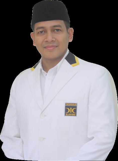 Budi Prajogo, Wakil Ketua DPRD Banten