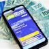 Auxílio Emergencial pode ser prorrogado com valor de R$ 500