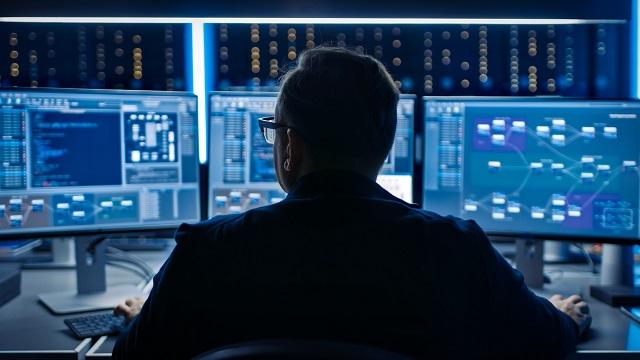 تعرف على التقنيات الخمس التي تشكل مستقبل الأمن السيبراني
