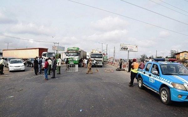 Why Osun turn back passenger buses