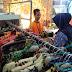 Kembangkan Pasar, Dinkop Jateng Ajak Pelaku UKM Pameran ke Sumatera