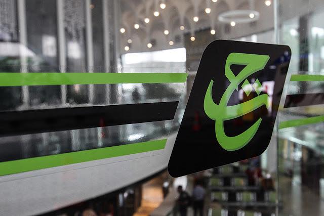 Contoh Surat Rayuan Permohonan Menunaikan Haji