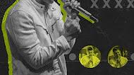 Kevi Jonny - Repertório Atualizado - Especial Quarentena