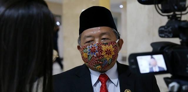 Dukung Bioskop Kembali Dibuka, Wakil Ketua DPRD DKI: Ekonomi Juga Harus Jalan