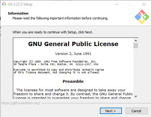 licensi