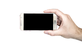 Mobile PNG, Phone PNG Transparent Photo Download Free
