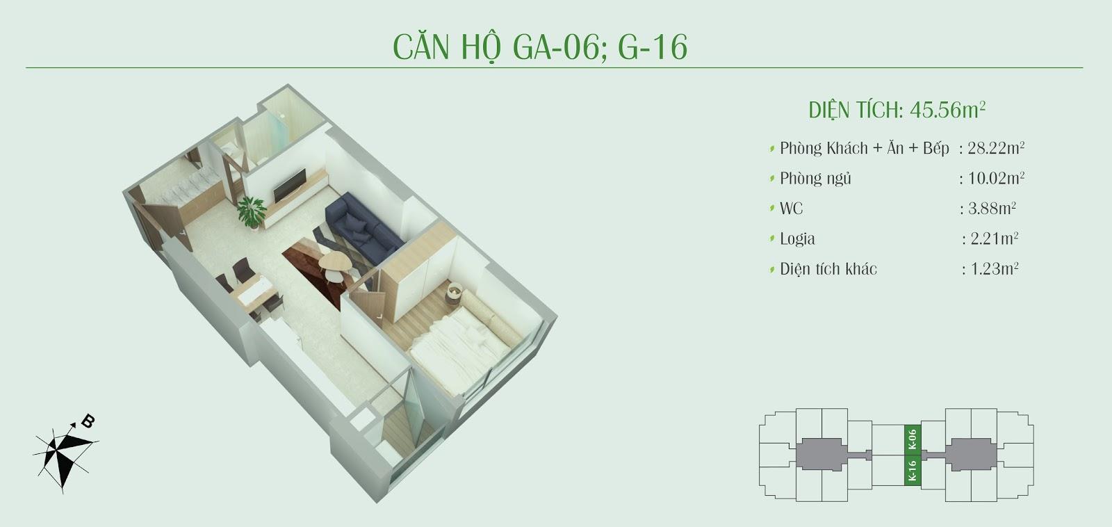 CAN-HO-1-PHONG-NGU-45,56m2