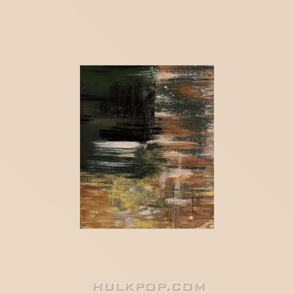Kim Mu Bin – Susimga (Feat. 박지현) – Single