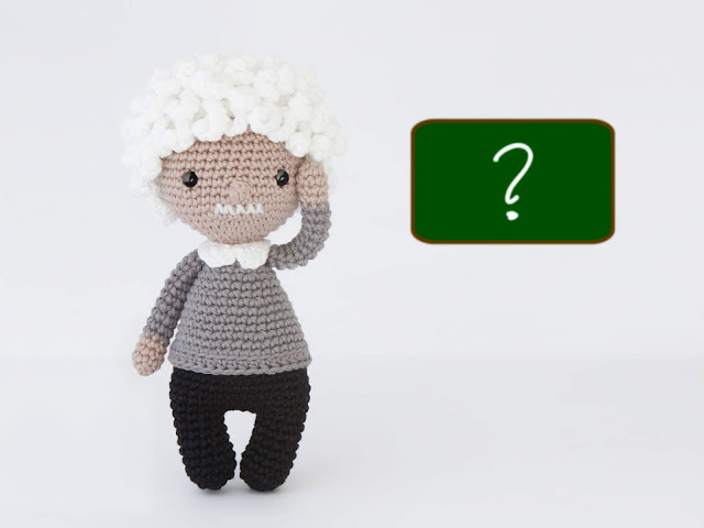 amigurumi-doll-albert-einstein-muneca-ganchillo