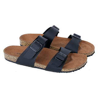 Sandal Pria Casual Catenzo YE 113