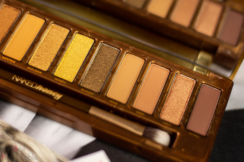 Urban-Decay-Naked-Honey-Farben-rechts