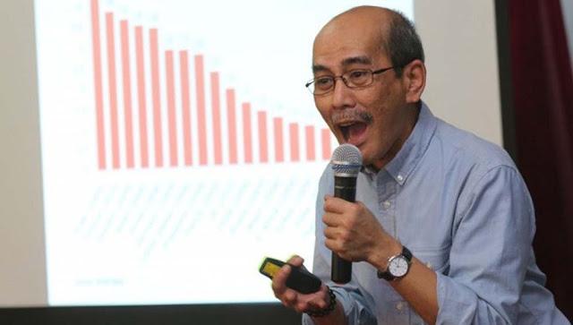 Indonesia Di-Blacklist, Penanganan Covid-19 Terburuk Nomor 4 di Dunia