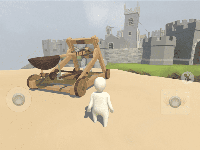 Download Human Fall Flat For Free On Android