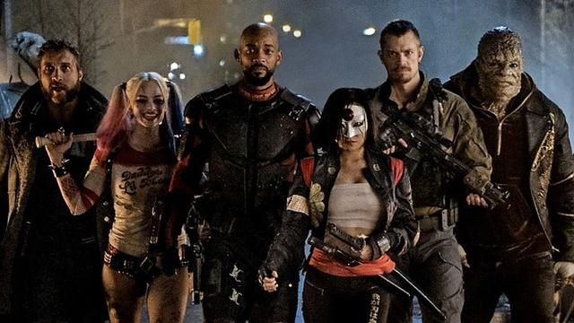Nonton Film Suicide Squad 2 (2021) Sub Indo Gratis Full Movie , Streaming Online