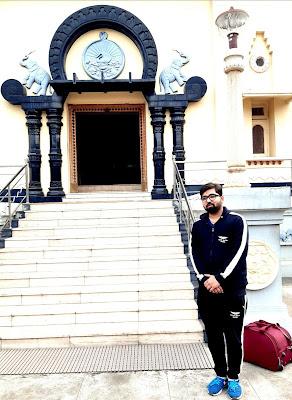 Raipur History Chhattisgarh, Raipur ka Itihas History of Raipur Chhattisgarh
