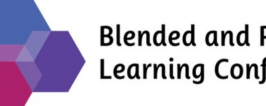 YES Technology Chat: Blended and Personalized Learning Conference