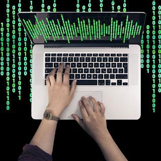Kode Pemrograman