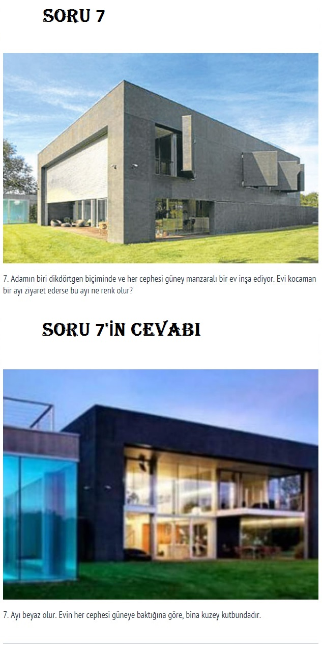 zeka-sorulari-soru-7