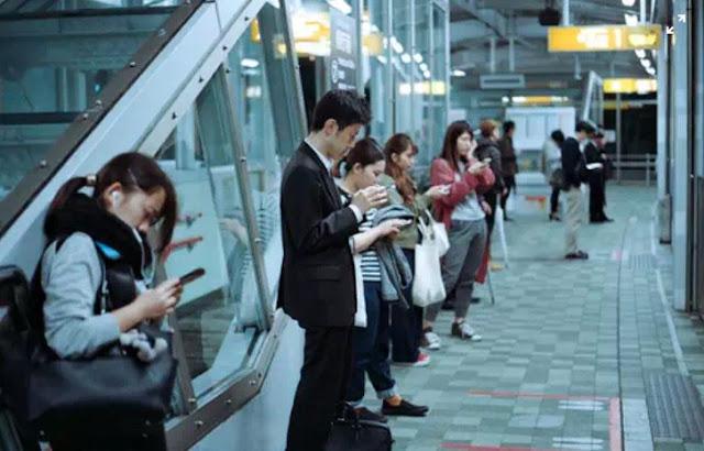 6 aplikasi Google untuk mengatasi kecanduan smartphone