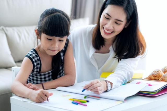 Homeschooling VS Sekolah Internasional