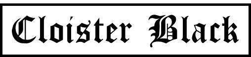periodico voz galicia tipografias gratis