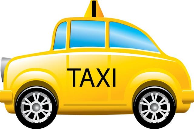 Sivas En Ucuz Taksi Çağırma Hizmeti