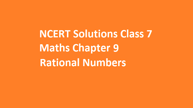Rational Numbers,NCERT Solutions Class 7 Maths,ncert maths,ncert solutions for class 10 maths,ncert solutions for class 9 maths,ncert solutions for class 8 maths,class 11 maths ncert solutions,class 12 maths ncert solutions,ncert solutions for class 7 maths,ncert maths class 10,ncert maths class 8,ncert maths class 9,ncert solutions for class 6 maths,class 9th maths ncert solutions,9th class maths solution,ncert maths class 11,maths ncert solutions,ncert class 6 maths,ncert class 12 maths,ncert maths class 7,ncert 10 maths solution,ncert class 8 maths book,ncert 10 maths,class 10 maths ncert book,class 11 maths ncert book,ncert class 7 maths book,ncert 12 maths solution,ncert solution of class 9th,ncert maths book class 9,ncert maths book,ncert solution for class 7th maths,ncert 8th class maths solution,ncert maths book class 6,ncert 12 maths,class 12 maths ncert book,ncert solution of class 7th,ncert 11 maths solution,ncert 9th maths solution,11th maths solution,ncert class 5 maths,ncert 11 maths,ncert class 9th maths,ncert 8th class maths,ncert 8 maths,ncert class 7th maths,ncert 9th maths,ncert 9 maths,ncert solutions for class 5 maths,ncert 8th maths,ncert class 4 maths,tiwari academy class 9,teachoo class 10,ncert sol class 10 maths,ncert 9 maths solution,teachoo class 11,ncert 8th maths solution,ncert solutions for class 6th maths,class 8th maths ncert book,ncert 7th maths,trigonometry class 10 ncert solutions,ncert 6th maths,teachoo class 9,4th class maths ncert book solution,triangles class 10 ncert solutions,teachoo class 12,ncert 7 maths,ncert 6th class maths,ncert 12 maths book,class 11 maths ncert solutions trigonometry,matrices class 12 ncert solutions,ncert class 5 maths book,ncert 7th maths solution,functions of ncert,ncert 9th class maths book,ncert 8 maths solution,ncert 11 maths book,ncert 6 maths,ncert class 3 maths,ncert mathematics,class 11 maths ncert book solutions,9th ncert maths book,answers of maths ncert class 10,sequence and series class 