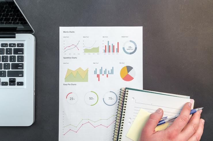 Formas en que la tecnología te puede ayudar a mejorar tus finanzas
