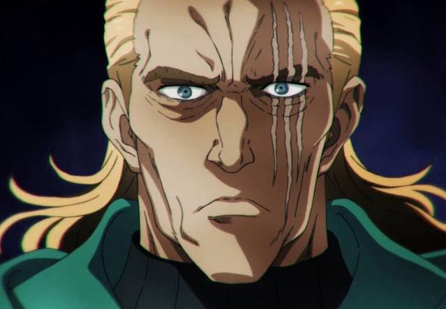 One Punch Man: Mengapa Saitama Begitu Kuat? Begini Teorinya