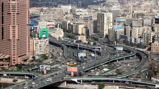 الأناضول تعلن اعتقال 4 من موظفيها في مصر.. وتركيا تستدعي القائم بأعمال سفارة القاهرة لديها