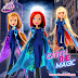 New World of Winx Season 2 Spy Dolls!!