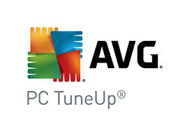 Descargar AVG PC TuneUp 2021 FULL